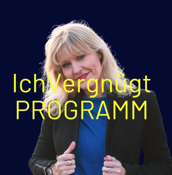 IchVergnügt-Programm